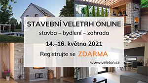 Veleton.cz
