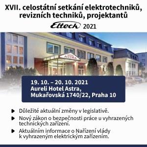 konference ETM